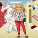 Melody's avatar