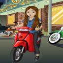 lucia g's avatar