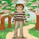 roxy's avatar
