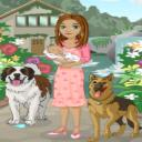 Mandie E's avatar