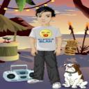 HELP ME !!'s avatar