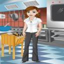 Chef Tink's avatar