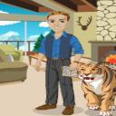 Brite Tiger's avatar