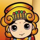 ♍♡白沙屯♡'s avatar