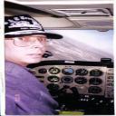 planecrazzzy's avatar