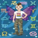 Naomi P's avatar