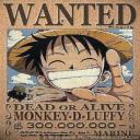 nobodyspecial's avatar