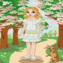 ~*Sweet Pea*~'s avatar