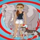 moegirl's avatar