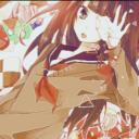 I R I S's avatar