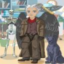 Drakulaz's avatar