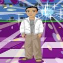 ginoscl's avatar