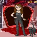 xmcrlover69x's avatar