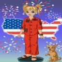 leo_galpalval's avatar