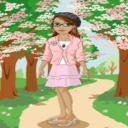 TiTaM's avatar