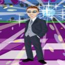 Matthew S's avatar