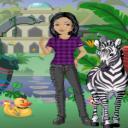 elephanatic4ever's avatar