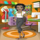LiDa's avatar