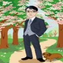 昀叡's avatar