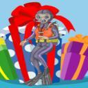 shrebee's avatar