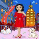 guccinicole's avatar