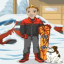 picky_down_88's avatar