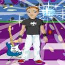 7.7's avatar