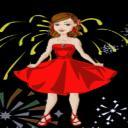 kikka's avatar