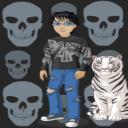 arthur's avatar