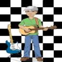 BubbaGump's avatar