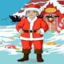松林's avatar