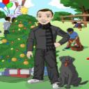 jeremyboy311's avatar