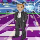 Klaatu's avatar