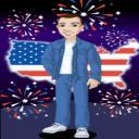 Joel A's avatar