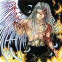El Angel de la Oscuridad!!!'s avatar