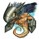 GAH!'s avatar