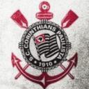 Marcelo         TNT's avatar