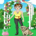 小莉's avatar