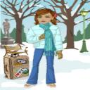 Salt and Preppy's avatar