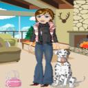 Angie P's avatar