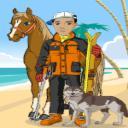 彥碩's avatar