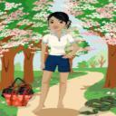 ni_nie's avatar