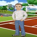Luis V's avatar