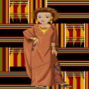 jazzy1!'s avatar