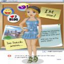 Mrs. Cullen :)'s avatar