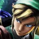 Zaether *MA*Kerr's avatar