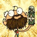 flapjack863's avatar