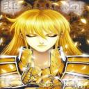 Shaka Virgo's avatar