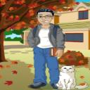 Ace Striker's avatar