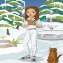 ttikki2001's avatar